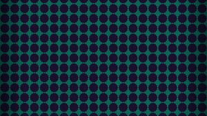 Preview wallpaper carved, circles, dark, patterns