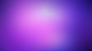 Preview wallpaper background, color, glare, light, solid