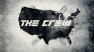 Preview wallpaper car simulator, the crew, ubisoft, ubisoft reflections, video game