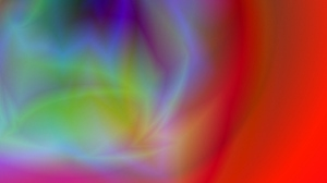 Preview wallpaper abstract, bright, colorful, illusion