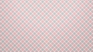 Preview wallpaper cell, pink, texture