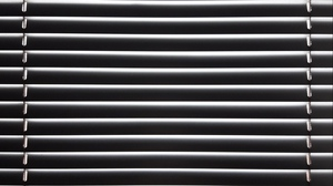 Preview wallpaper blinds, bw, lines, stripes