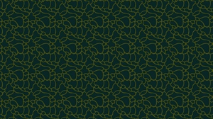 Preview wallpaper background, green, grid, pattern