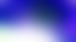 Preview wallpaper abstraction, blue, spots, white