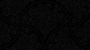 Preview wallpaper background, color, dark, pattern, texture