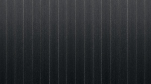 Preview wallpaper cloth, gray, lines, stripes, vertical
