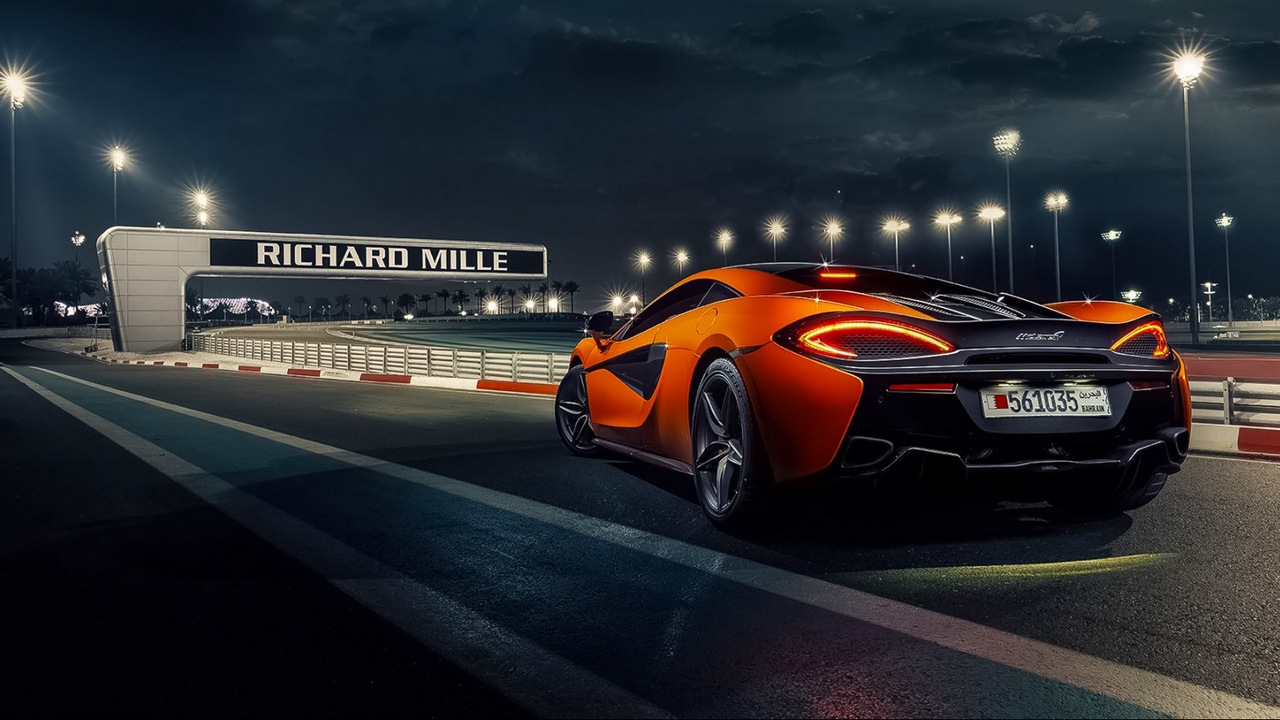 wallpaper mclaren road city 570s orange 1584956585 featured image