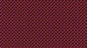 Preview wallpaper pattern, pink, shapes