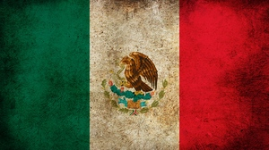 Preview wallpaper colors, flag, mexico, picture, stripes