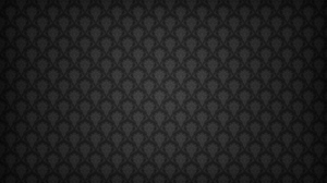 Preview wallpaper black, line, pattern, surface, texture