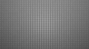 Preview wallpaper faded, grid, line, shape, surface, symmetry, texture
