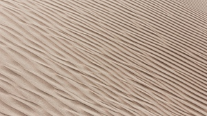 Preview wallpaper ripples, sand, texture, waves